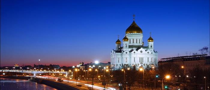 Картинки по запросу храм христа спасителя москва фото