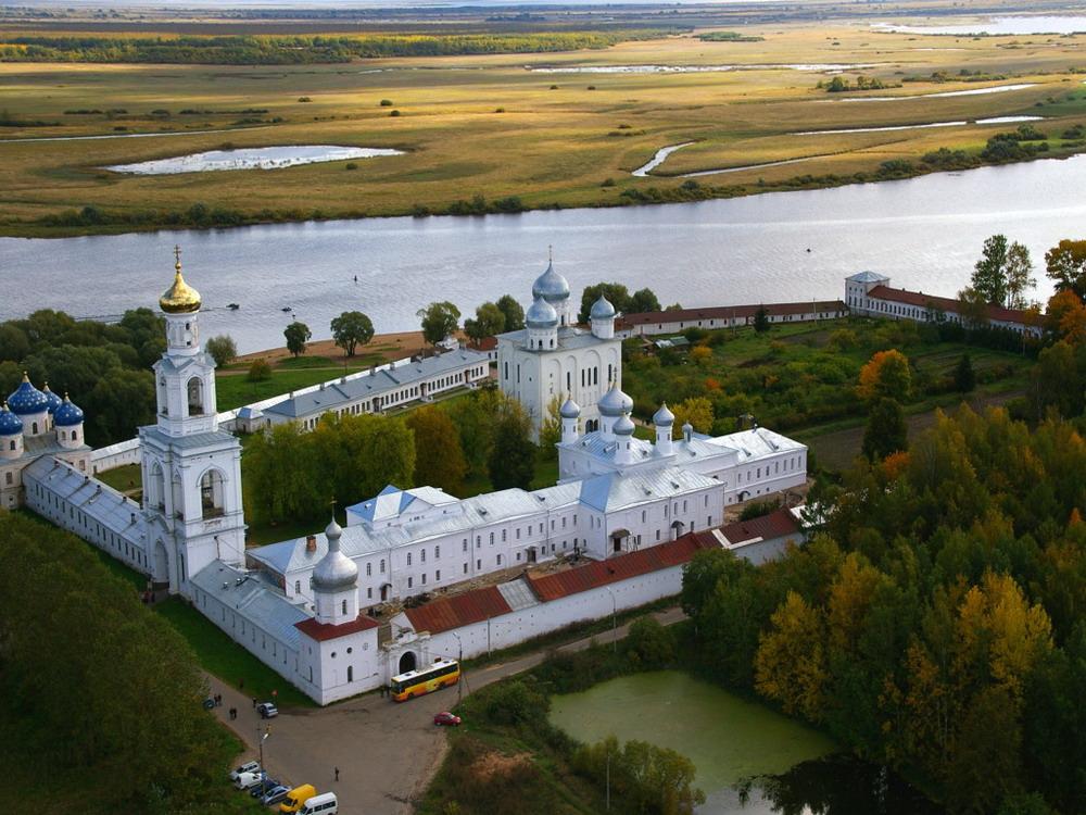 Картинки по запросу фото свято юрьев монастырь