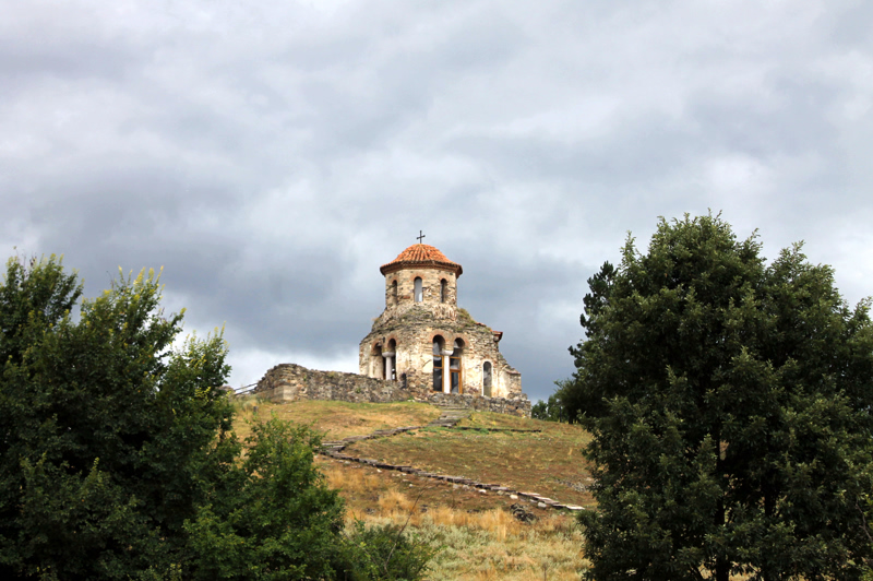 Стара Павлица. Сербия