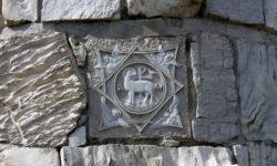 Храм Воскресения Христова. Подгорица. Черногория