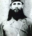 Священномученик Емилиан Киреев, Алатырский